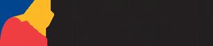 Rapid Printers of Monterey, logo